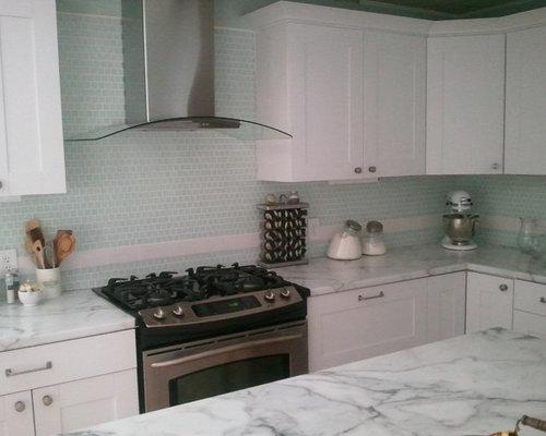Wilsonart Laminate Countertop Home Design Ideas Pictures