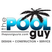 The Pool Guy's photo