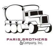 Paris Brothers & Company, Inc's photo