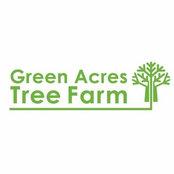 Green Acres Tree Farm, Inc.'s photo
