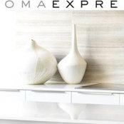 Croma Express Kitchens's photo