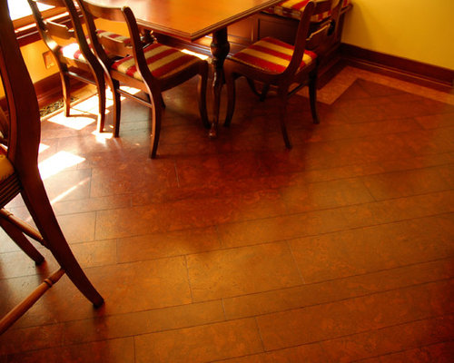 ... Laminate Floor Rug Pad Home Design Ideas, Pictures, Remodel and Decor