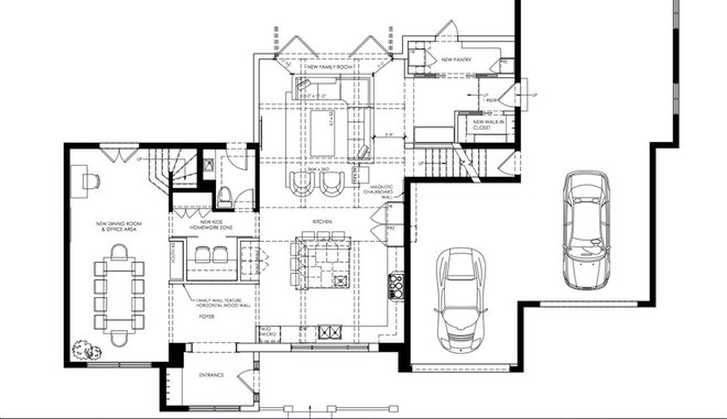 Floor Plan KoW Soda