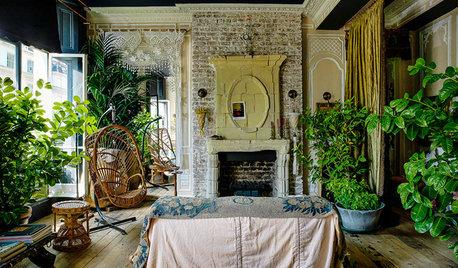 wie wohnen menschen in gro britannien und irland. Black Bedroom Furniture Sets. Home Design Ideas