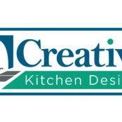 Creative Kitchen Designs, Inc.'s photo