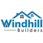 Windhill Builders's photo
