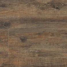 Vinyl Flooring | Houzz