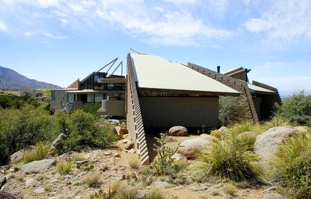 Frank Lloyd Wright Door Handles Frank Lloyd Wright Prairie