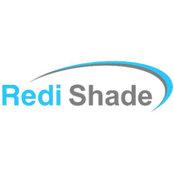 Redi Shade Uk's photo