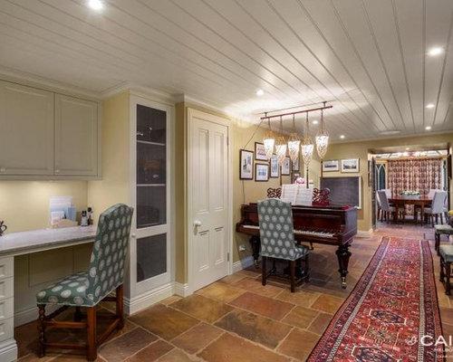traditional melbourne basement design ideas pictures remodel decor