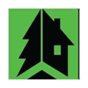 Iron Forest Building Company's photo