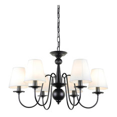 Black Iron Lighting Houzz