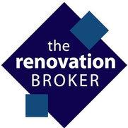 The Renovation Broker's photo