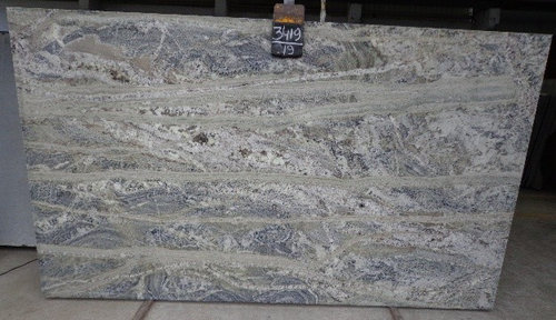 Granite slabs for Navy blue granite countertops