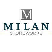 Milan Stoneworks's photo