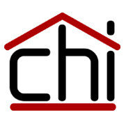 Chi Renovation & Design's photo
