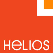 Helios Design Group's photo