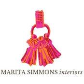 Marita Simmons Interiors's photo