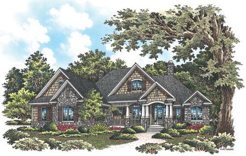 the flagler house plan - house design plans