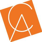 Cummings Architects's photo