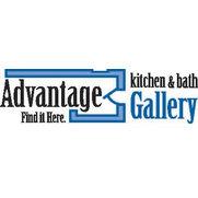 Advantage Kitchen & Bath Gallery's photo