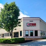 Chesapeake Systems Service, Inc.'s photo