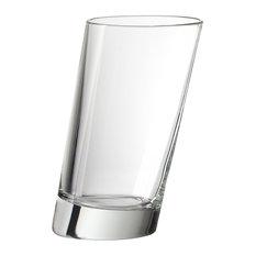 Global Amici Pisa  Oz Old Fashioned Glass