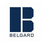 Belgard's photo