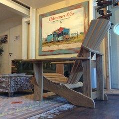 beseaside hamburg de 22159. Black Bedroom Furniture Sets. Home Design Ideas