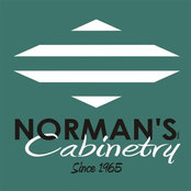 Norman's Cabinetry's photo