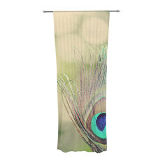 Contemporary Curtains: Find Curtains, Curtain Fabric, Nets and Voiles ...
