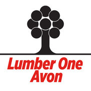 Lumber One Avon's photo