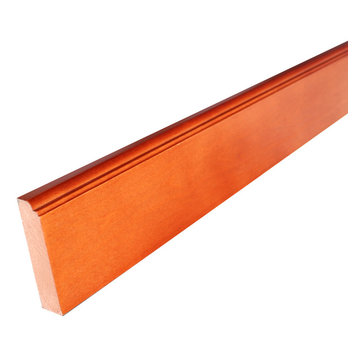... kitchen cabinets. Furniture Base Cabinets Molding 96 Ogee Molding in