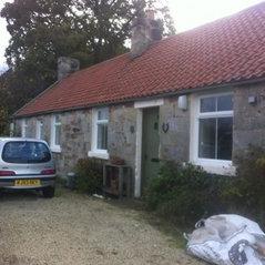 Glazing Amp Roofing Direct Edinburgh Midlothian Uk Eh22 1sw