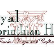 Royal Corinthian Homes's photo