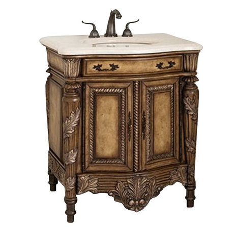 Victorian for the home furniture bathroom furniture bath products