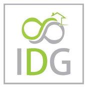 Infinity Design Group's photo