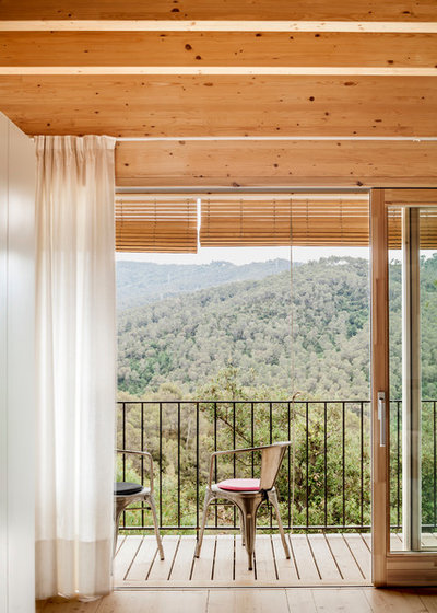 houzzbesuch eine spanische umarmung mit der natur. Black Bedroom Furniture Sets. Home Design Ideas