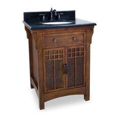 0488 w233 h233 b1 p10 asian bathroom vanities and sink