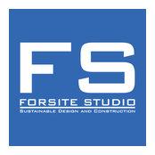 Forsite Studio's photo