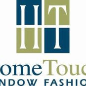 Home Touch Window Fashions's photo