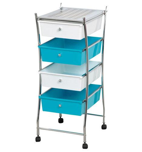 Bath Towel Cabinet Plastic / Acrylic Bathroom Cabinets and Shelves | Houzz