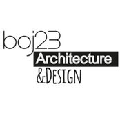 Foto de Boj23 Architecture and Design