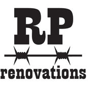 RP Renovations Cover Photo