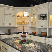 Kitchen Cabinet Discounters's photo