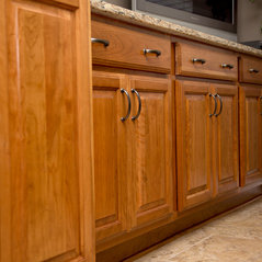The Legacy Cabinet Company - Niceville, FL, US 32578