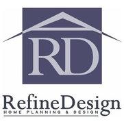 Refine Design's photo