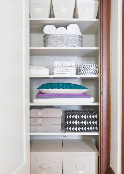 by Shira Gill| | Organization and Styling