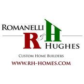 Romanelli & Hughes Custom Home Builders's photo