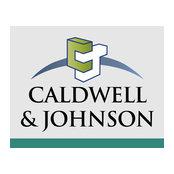 Caldwell & Johnson  Custom  Builders & Remodelers's photo
